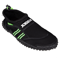 Jobe AQUA SHOES ADULT ASSORTED