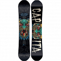 Capita CHILDREN OF THE GNAR 150