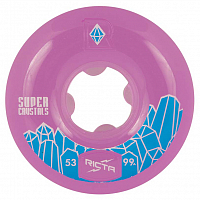 Ricta SUPER CRYSTALS PURPLE