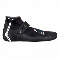 Roxy SYNCRO 2M REEF  J TRUE BLACK