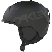 Oakley MOD 3 FACTORY PILOT BLACKOUT