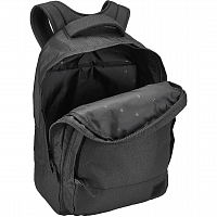 Nixon GRANDVIEW BACKPACK ALL BLACK