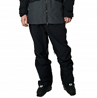Planks TRACKER INSULATED PANT BLACK