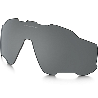 Oakley JAWBREAKER REPL LENS KIT BLACK IRIDIUM