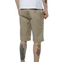 Vans AV78 WORKSHORT II KHAKI