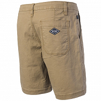 Rip Curl EASY WALKSHORT 19 LEAD GRAY