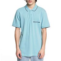 DC LAKEBAY POLO M KTTP MARINEE