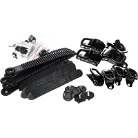 Union Parts Kit ASSORTED