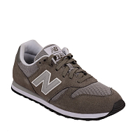 New Balance ML373 MMA/D