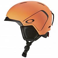 Oakley MOD3 Matte Neon Orange