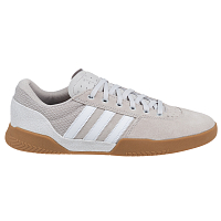 Adidas CITY CUP CRYWHT/CHAPEA/GUM4