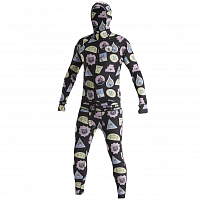 Airblaster CLASSIC NINJA SUIT LICK THE CAT