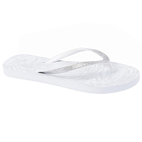 Rip Curl SHORE LINES White