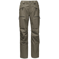 The North Face M POWDER GUIDE PANT FALCON BRO (NXL)