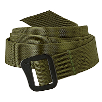 Patagonia FRICTION BELT Willow Herb Green