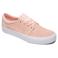 DC TRASE SD M SHOE LIGHT PINK
