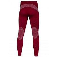 BODY DRY K2 PANTS BURGUNDY/RED