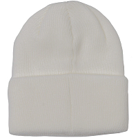 Capita SPRING BREAK BEANIE WHITE