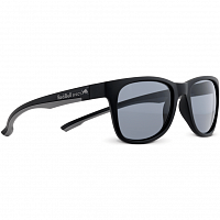 Spect RED BULL INDY matt black/grey/smoke POL