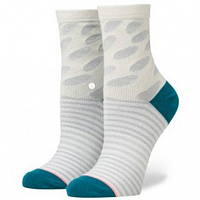 Stance RESERVE WOMENS DARLING SILVER