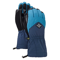 Burton YOUTH PROFILE GLOVE MNTNR/MODIGO