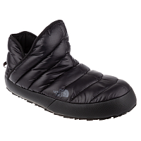The North Face M TB TRACTION BOOTIE SHINY TNF (YXA)