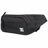 DC ZEKE DESTROYER M WTPK BLACK