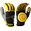 Sector9 APEX SLIDE GLOVE 0
