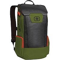 OGIO CLUTCH PACK GREEN