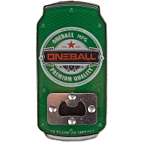 ONEBALL TRACTION - BEER/WEED ASSORTED