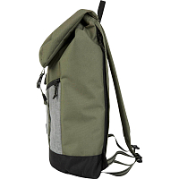 Billabong TRACK PACK MILITARY