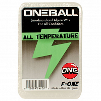 Oneball F-1 TRICK ASSORTED