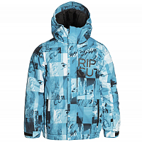 Rip Curl OLLY PTD JKT FAIENCE