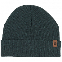 Element CARRIER II BEANIE DARK SPRUCE HTR