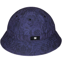 DC REGALIZE M HATS SUMMER BLUES