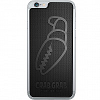Crab Grab PHONE TRACTION 6 BLACK
