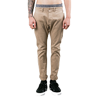 Rusty PANHEAD PANT FENNEL