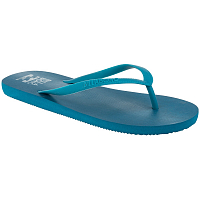 Billabong SUNLIGHT BLUE WAVE