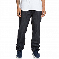 DC WORKER RELAXED  M PANT RAW