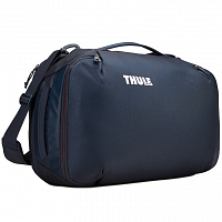 THULE SUBTERRA CARRY-ON MINERAL