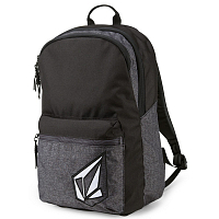 Volcom ACADEMY INK BLACK