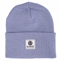 Element DUSK II BEANIE A BLUE FADE