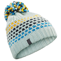 ARCTERYX FERNIE TOQUE DEW Drop