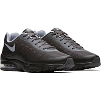 Nike AIR MAX INVIGOR PRINT DARK GREY/WOLF GREY-BLACK