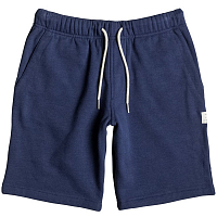 DC REBEL SHORT BY B OTLR SUMMER BLUES