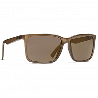 VonZipper LESMORE BOURBON GLOSS / COPPER CHROME