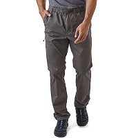 Patagonia M'S PERFORMANCE GI IV PANTS Forge Grey