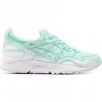 ASICS GEL-LYTE V LIGHT MINT/LIGHT MINT