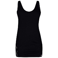 Hurley W DRI-FIT TROPICS DRESS BLACK
