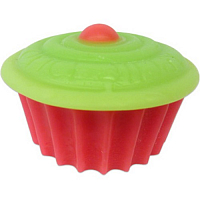 ONEBALL SHAPE SHIFTER - CUPCAKE ASSORTED